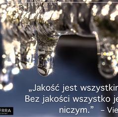 Noverra Świat Łazienek Pruszków