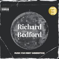 Wywiad z Richardem Bedfordem dla Above & Beyond Polska