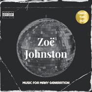 Wywiad z Zoe Johnston dla Above & Beyond PL
