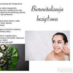 Beautiqa Monika Murawska