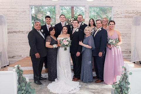 Family at the altar 2.jpg