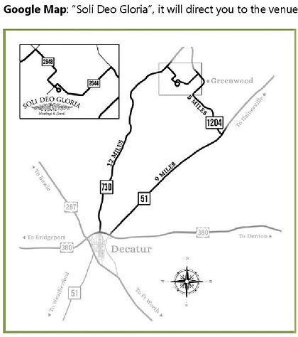 SDG_Map and Directions 12.30.20-page-001
