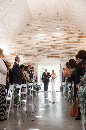 Heere comes the Bride.jpg