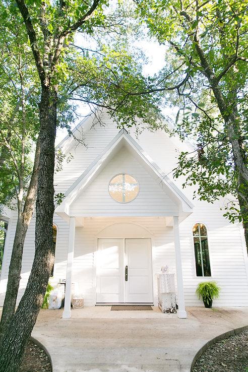the Chapel -beautiful.jpg
