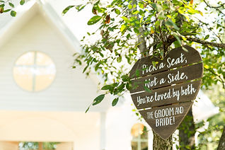 sign in the tree.jpg