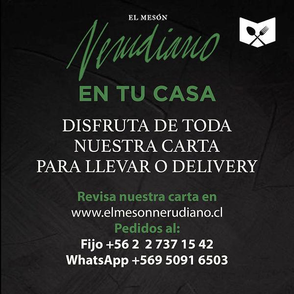 NERUDA EN CASA.jpg