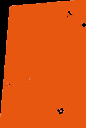 Text Box 2.png