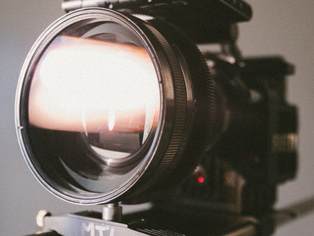 How promotional videos can boost your business...