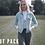 Thumbnail: Film LUT Pack