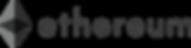 ethereum-logo_trans.png