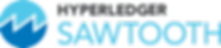 Hyperledger_Sawtooth_Logo_Trans.png