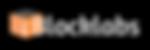 iBlocklabs New Logo Large (1).png