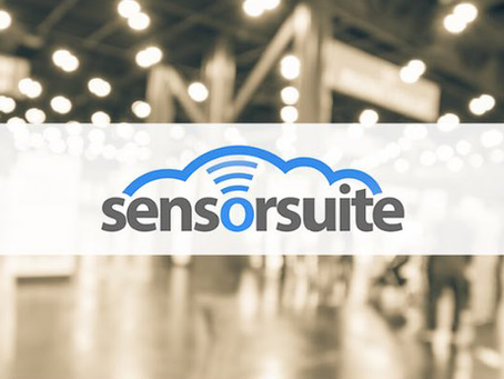 Leading Building Performance PropTech Company, SensorSuite Inc., Closes Growth Capital from BDC