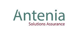 Antenia logo VF.png