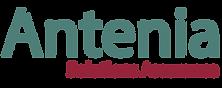 logo-antenia.png