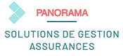 Logo panorama entête site.png