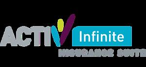 Logo_ACTIV_INS_SUITE_Infinite_edited.png