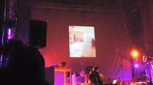 Premiere slideshow Addio al corpo