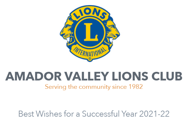 Amador Valley Ad.png
