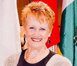 Linda B.jpg
