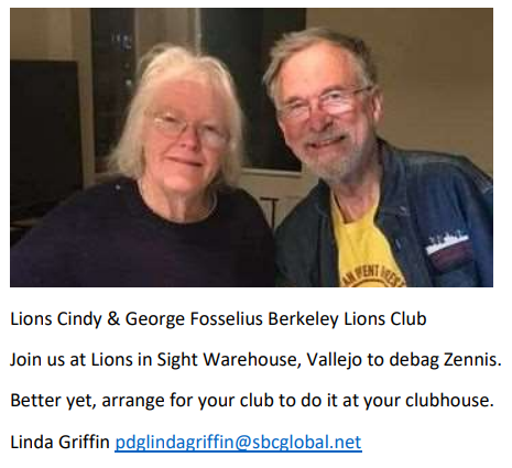 George & Cindy Ad.png