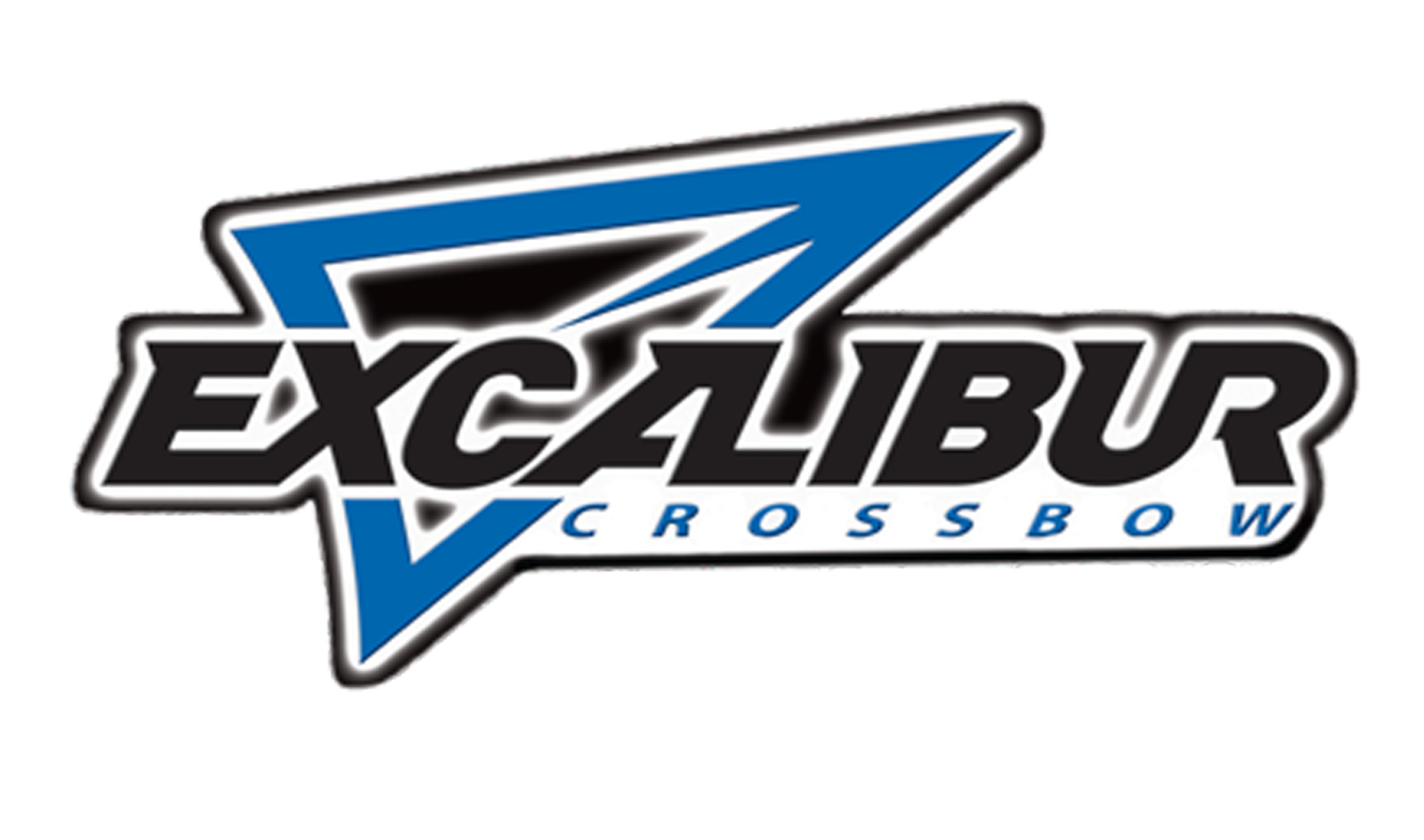 Excalibur crossbow