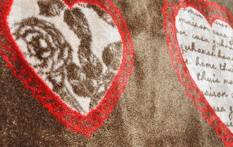 Teppichreinigung – was ist tunlichst zu vermeiden?