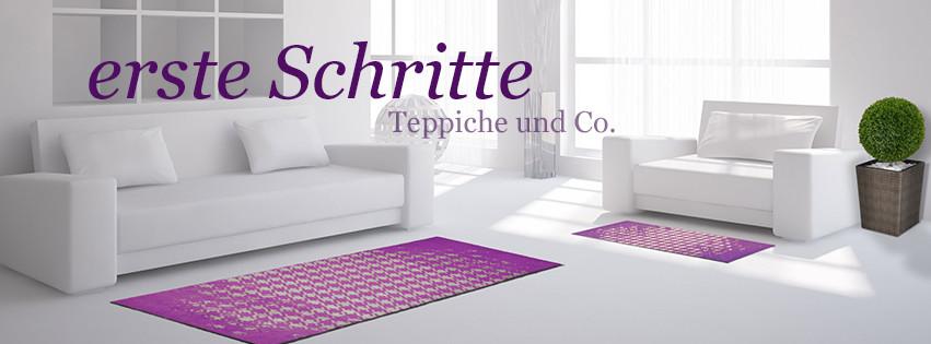 Teppich, Läufer, Fußmatte
