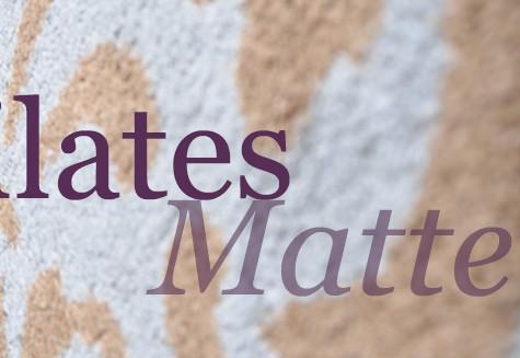 Pilates Matten - die richtigen Matten für Pilates und Gymnastikübungen