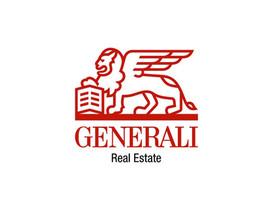 Generali Real Estate