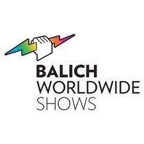 Balich Worldwide Shows