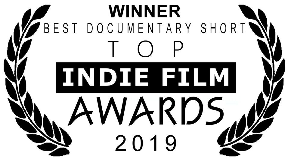 tifa-2019-winner-best-documentary-short.