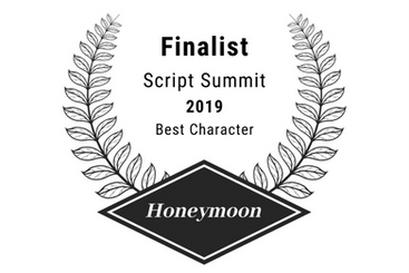 laurel - script summit finalist - honeym