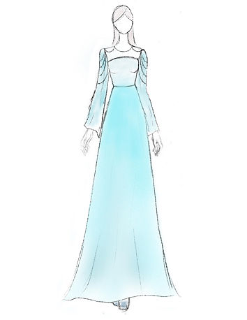 Vivian Chong Sketch.jpg