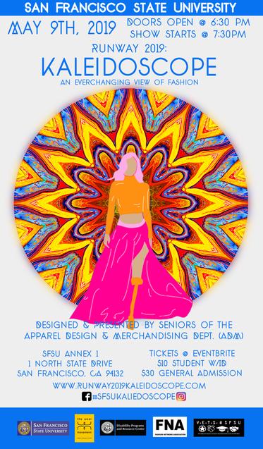 kaleidoscope poster.png