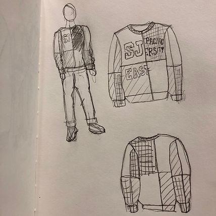 Zach Sabado-sketch2.jpg