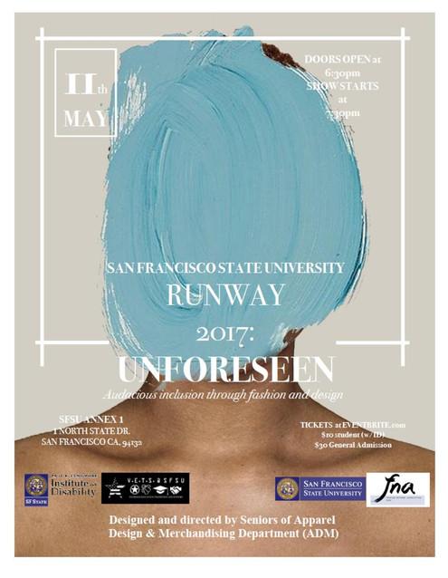 Unforeseen poster.jpg