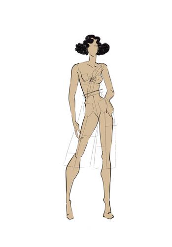 sketch3_efox_2021.png