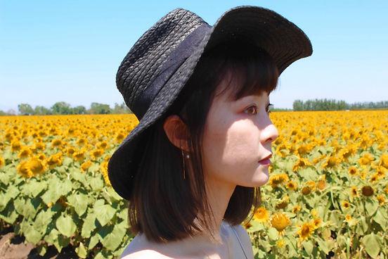 Shi, Jiawen.jpg