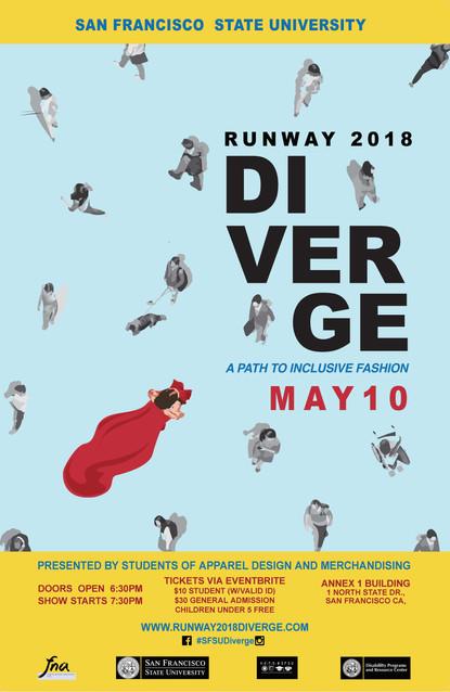 Diverge Poster FINAL IMAGE (2).jpg