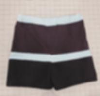 Hill City Shorts - Back.jpg