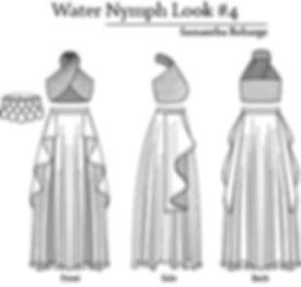 Water Nymph Look 4 Flat.jpg