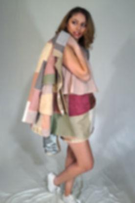 tieredcoat6.jpg