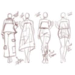IsabelMurilloSketch1.jpg