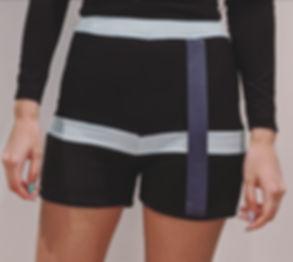 Hill City Shorts- Front.jpg