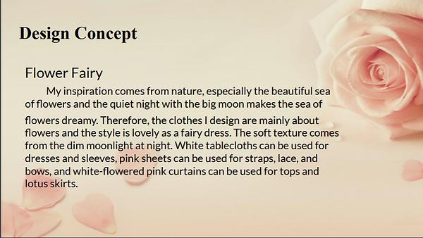 Yingsi Design Concept.png