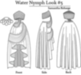 Water Nymph Look 5 Flat.jpg