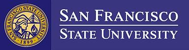 San Francisco logo.png