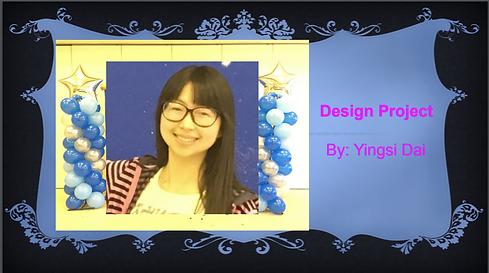 Yingsi Dai headshot.png