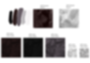 Fabricboard (1).png